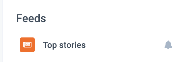 Top Stories 1